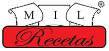 Mil Recetas